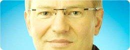 <b>Stephan Offierowski</b> verlässt Hit-Radio Antenne Niedersachsen   RADIOSZENE - Stephan_Offierowski-small