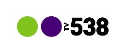 TV 538