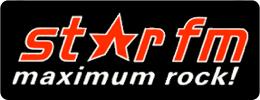 starfm-small