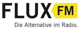 FluxFM-small