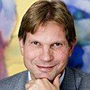 Lutz Semmelrogge (Foto: SR)