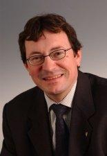 Martin Karren (Bild: CDU)