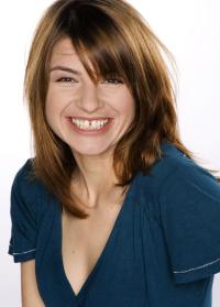 Sabine Heinrich (Bild: WDR/Annika Fußwinkel)