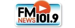 WEMP FM News 101.9