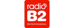 radioB2-logo_NEU