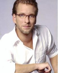 Christian Lea