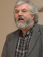 Michael Luppatsch (Bild: Travemünde Aktuell)