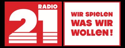 Radio21-2011-400
