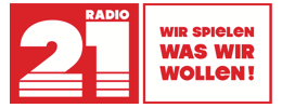 Radio21-2011-small