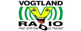Vogtland-Radio2011-small