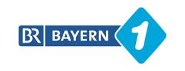 Bayern 1