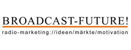 Broadcast-Future-small