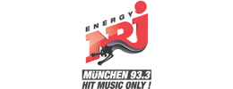 ENERGY-Muenchen-small