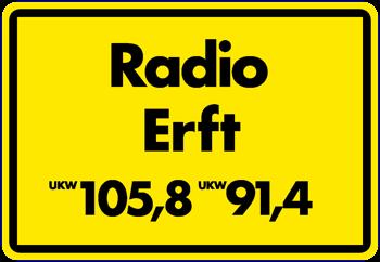 Logo-Erft-350