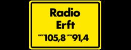 Logo-Erft-small