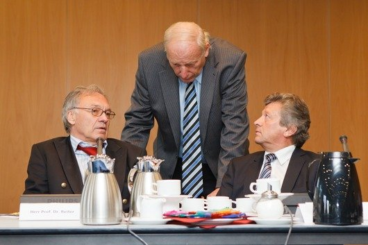 MDR-Intendantenwahl (Bild: MarcoProsch)