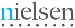 Nielsen-small