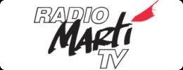 Radio/TV Marti