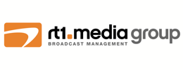rt1mediagroup-small