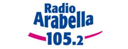Arabella-München-small