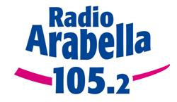 Arabella-München-250