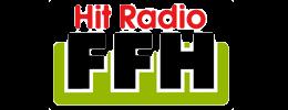 FFH-ohne-claim2011-small