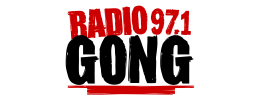 Radio-Gong-971-small