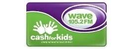 Wave 105.2