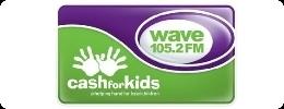 Wave 105.2