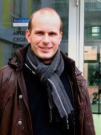 Florian Schuck