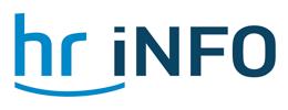 Logo von hr-iNFO