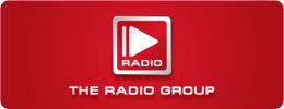 radiogroup-small