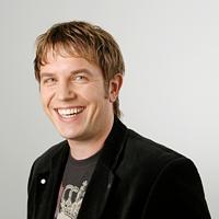 Ingo Lege (Bild: RTL RADIO)