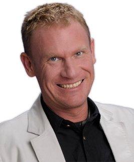 Karsten Kiessling (Bild: Radio Gong 96,3)