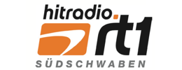 hitradio-rt1-Suedschwaben-small
