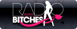 RadioBitches Awards 2011