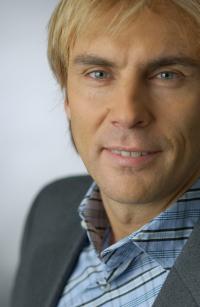 Funkhaus-Chef Alexander Koller fädelte den spektakulären Coup ein