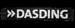 DASDING-Logo2012-small
