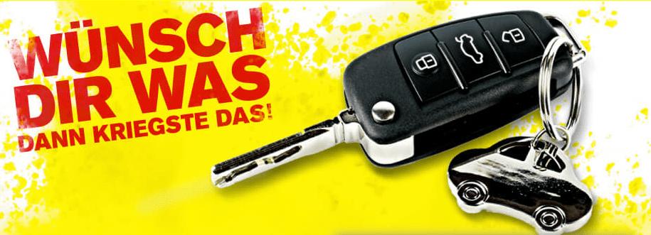 ffh-wnsch-dir-was-2017-min