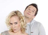 Die neuen Morning-Stars von Hit Radio N1: Flo und Lola
