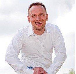 Jan Bastick (Bild: NDR 1 Welle Nord)