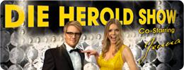 Jan-Heroldshow-small