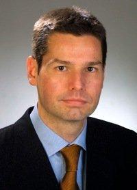 Oliver Adrian (Bild: obs/ARD Werbung SALES & SERVICES)