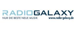 Radio-Galaxy-small