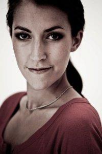 Tina Padberg