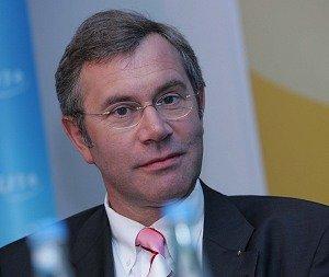 Willi Schreiner