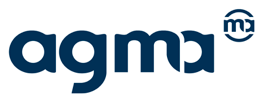 agma-logo2012-small