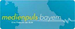Medienpuls Bayern