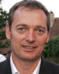 Stefan Sutor