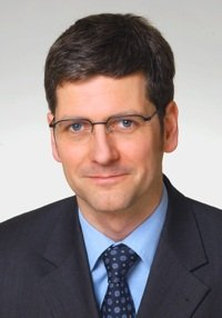 Michael Mezödi (Bild: Antenne1)